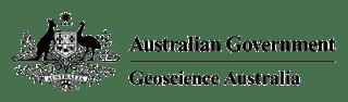 geoscience_inline-no-bg-500px