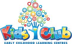 Kids-club-logo-2017-no-bg-icon.png
